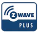Z Wave Plus Controllers